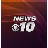 KTVL News 10 icon