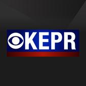 KEPR CBS 19 icon