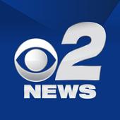 KGAN CBS2 icon