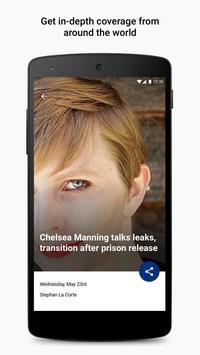 13 WHAM News apk screenshot