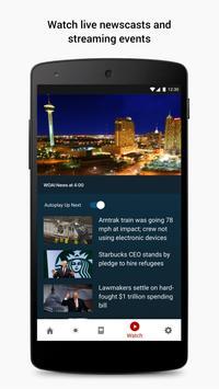 WOAI News 4 apk screenshot