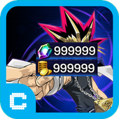 Free Yu Gi Oh Duel Links Guide icon