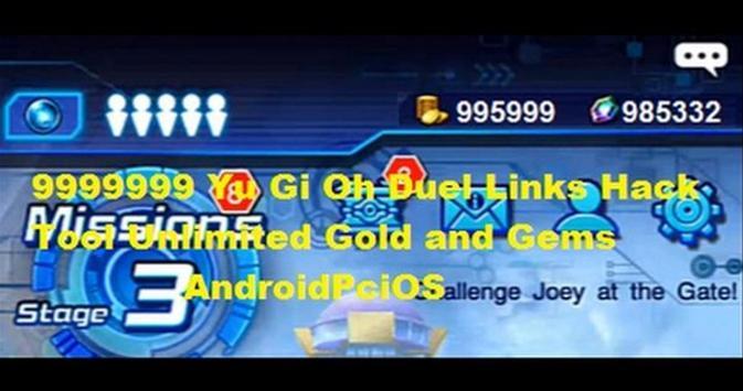 Free Yu Gi Oh Duel Links Guide screenshot 2