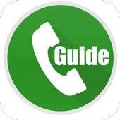 Guide WhatsApp Free Massenger icon