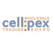 Cellpex icon