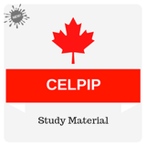 CELP Tests With Sample Answers and Study Guide