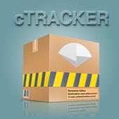 cTracker icon