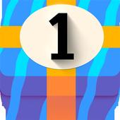 Simply Math icon