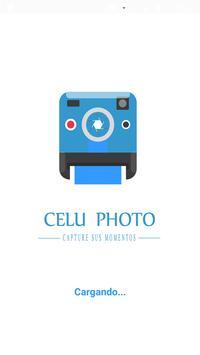 CELU PHOTO screenshot 7