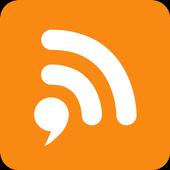 Celular Chips icon