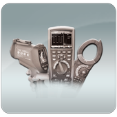 Meterbox iMM Classic icon