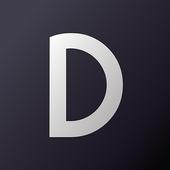 Likuid Driver icon