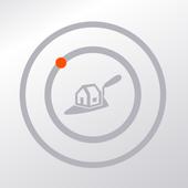 ConstruVoz Reader icon