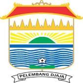 Icona E-Capil Kota Palembang