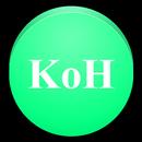 Katalog Obat Herbal APK