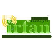 Radyo İrfan icon