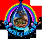 Cemre Fm icon