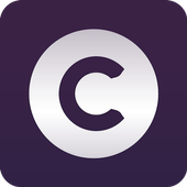 Cenalife : The Socialising App for Everyone icon