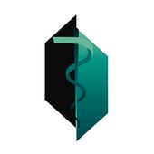 CBMTPM (Descontinuado) icon