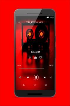 Carlos Santana screenshot 1
