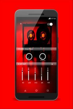 Carlos Santana screenshot 2