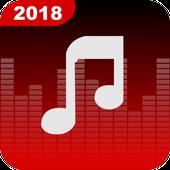 Amir All Songs icon