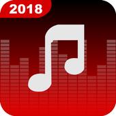 Antonia Gomes Musica Mp3 icon