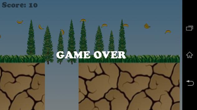 Monkey Runners apk screenshot