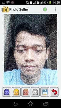 Photo Selfie apk screenshot