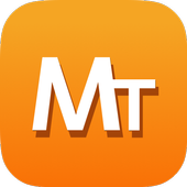 MindTap Mobile icon