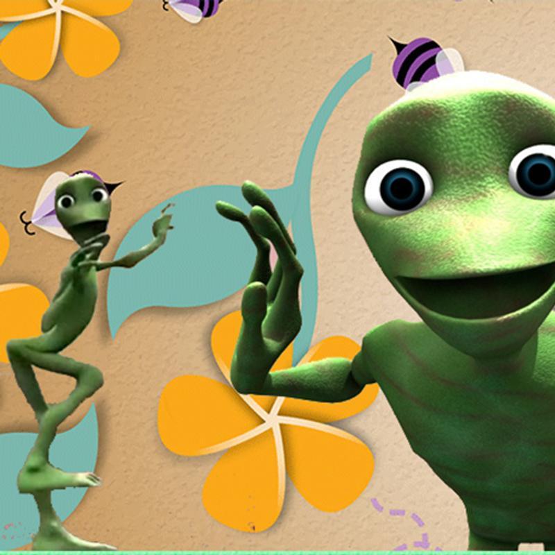 Dame Tu Casita Songs Download Website: Dame Tu Cosita Video Dance For Android