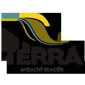 Terra Wealth Logistics 2 icon