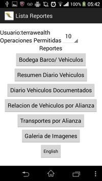 Terra Wealth Logistics 2 apk screenshot