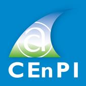CEnPI App icon