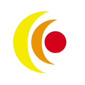CensiApp icon