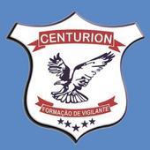 Centurion Formação Vigilantes icon
