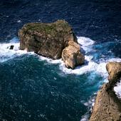 Звуки моря 2 simgesi