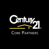 Century 21 Core Partners icon
