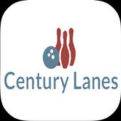 Century Lanes icon
