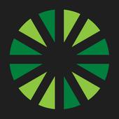 CenturyLink Cloud Management icon