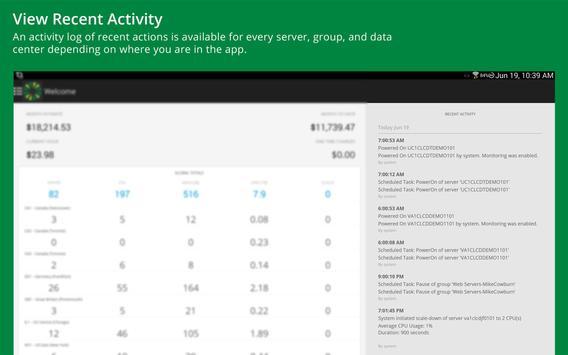 centurylink cloud management apk download free business app for
