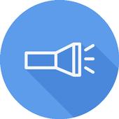 Lanterna - Sem anúncios ícone