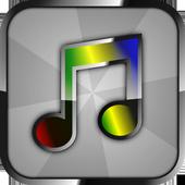 Bucie Songs icon