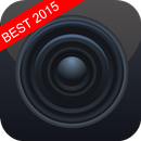 Best Camera App APK