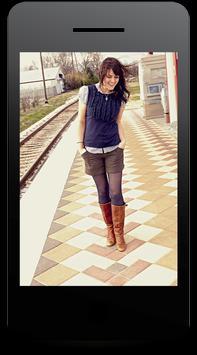 ... Top Camera Apps apk screenshot ...