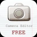 Camera Editor Free Apps APK