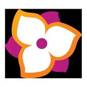 Magnolia Health icon