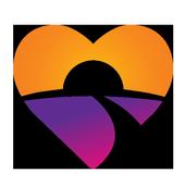 MHS Health Wisconsin icon