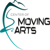 Center of Moving Arts icon