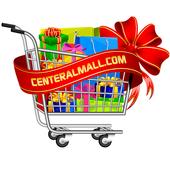 centeralmall icon
